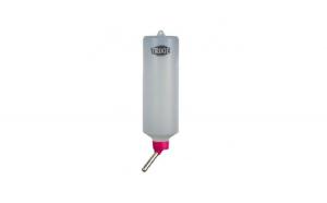 Adapator Trixie din plastic pentru rozatoare, 600 ml
