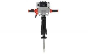 Ciocan demolator picamer 3200W 55J
