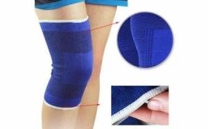 2 fase elastice pentru genunchi la doar 25 RON in loc de 39 RON