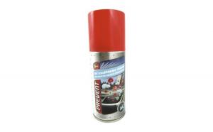 Spray curatare
