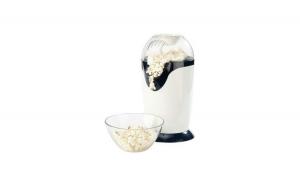 Aparat de preparat popcorn PM-1600, la 99 RON in loc de 198 RON