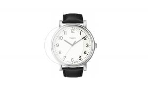 Folie de protectie Clasic Smart Protection Timex T2N339 UP