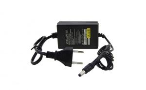 Adaptor fir LED