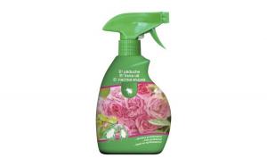 ECO – afide spray cu atomizor, 250 ml