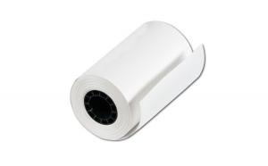 Role hartie termica ZINTA 101.6mm/30m, tub 19mm, BPA free