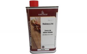 Ceara de albine lichida, Borma Wachs,