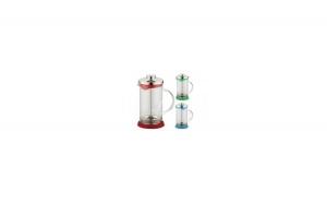 Infuzor ceai Grunberg 321 - 350ml