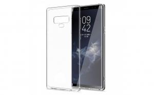 Husa compatibila Samsung Galaxy Note 9, Cadouri Craciun, Inspiratie pentru tine