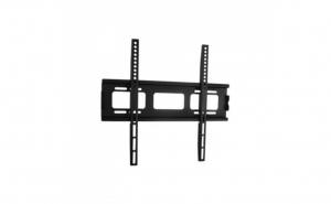 Suport LCD diagonala 32-70 inch