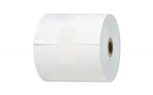 Role hartie termica ZINTA 80mm/18m, tub 12mm, BPA free