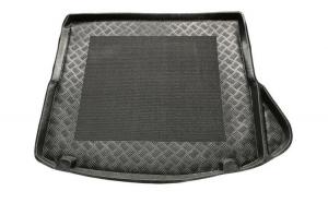 Tava portbagaj dedicata VOLVO V70 III, XC70 II 04.07- station wagon rezaw