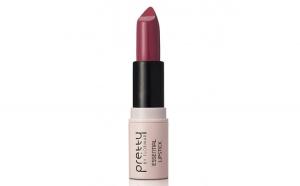 Ruj Pretty by Flormar Essential Dusty Rose 11