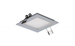Panel LED 24W patrat 296x296mm 24W