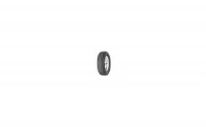 Set 4 Anvelope Vara Bridgestone B250 175 65 R14 82T
