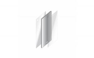 Folie de protectie Clasic Smart Protection Tableta Huawei MediaPad M2 8.0