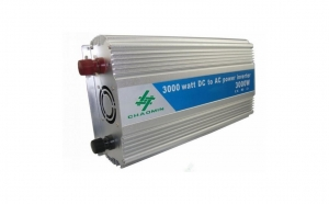 Invertor auto Super Power - 3000W