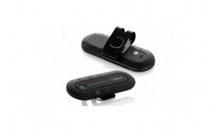 Car Kit cu Bluetooth - Handsfree