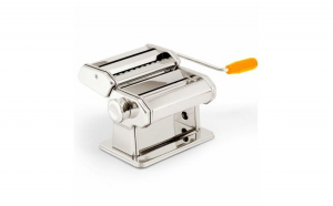 Masina pentru facut paste si taietei cu 7 pozitii, rola adjustabila