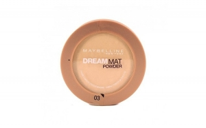 Maybelline NY Dream