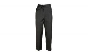 Pantaloni Isabel