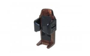 Suport telefon imitatie lemn 0221, Automax