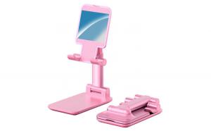 Suport Telefon pentru Masa sau Birou cu