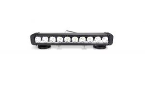 """LED Bar Offroad 100W/12V-24V, 8500 Lumeni, 17""""/44 cm, C.B"""