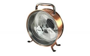 Ventilator Retro Style