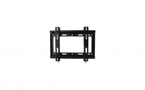 Suport LCD diagonala 14 - 32 inch