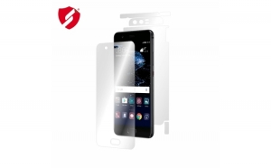 Folie de protectie Clasic Smart Protection Huawei P10