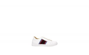 Sneakers Sutor Mantellassi