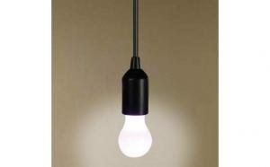 Set 3 X Lampa
