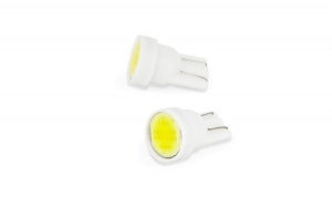 CLD026 LED LED PT