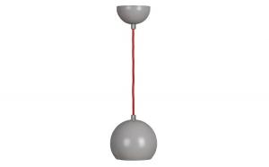 Pendul ORBITA 1