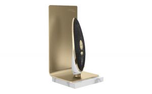 Satisfyer Luxury Haute Couture - Diameter (cm)