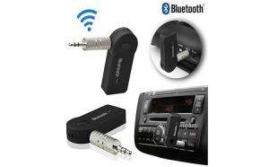 Modulator Bluetooth Auxiliar Universal