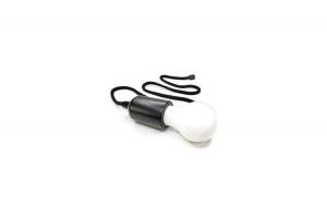 Set 5 X Lampa