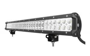 """LED Bar Offroad 180W/12V-24V, 15300 Lumeni, 28""""/72 cm, C.B"""