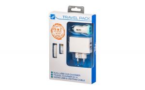 Kit accesorii EVO Tellur pentru