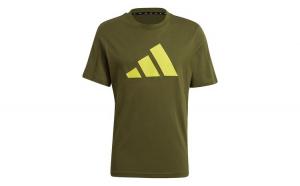 Tricou barbati adidas Sportswear Logo