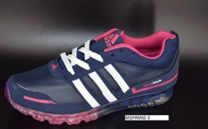 Adidasi barbati Spring blade, la doar 149 RON in loc de 299 RON