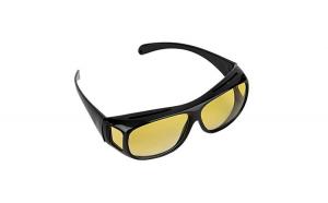 Ochelarii de soare HD