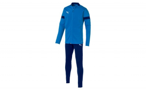 Trening barbati Puma Football Play