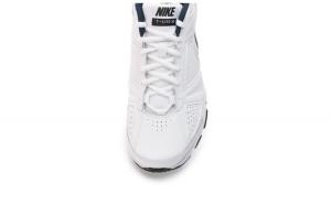 Pantofi Sport Nike T-Lite XI 616544101