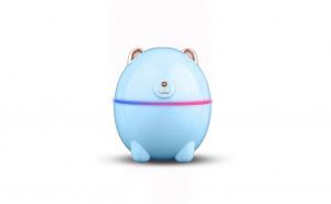 Umidificator Urs Polar RGB USB