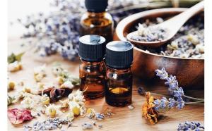 Ulei aromaterapie 10ml