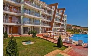 Hotel Sunset Kosharitsa 3*, Vacanta de Vara, Bulgaria
