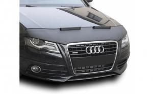 Husa protectie capota AUDI A4 B8 2012-2015 Facelift