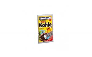 Suplimente Vitakraft Vogel-Kohle pe baza
