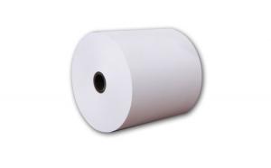 Role hartie termica ZINTA 37mm/12m, tub